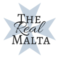 The Real Malta