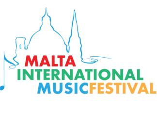 Malta International Music Festival