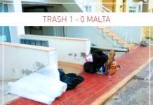 Dirty Malta